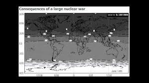 Northern Hemisphere Map Where Do I Go If Fukushima Blows Northern Hemisphere Nuclear