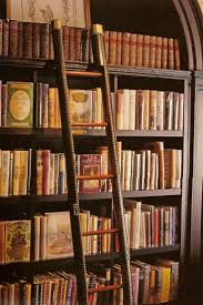 454 best library images on pinterest books dream library and