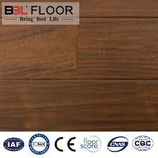 rosewood hardwood flooring rosewood hardwood flooring suppliers
