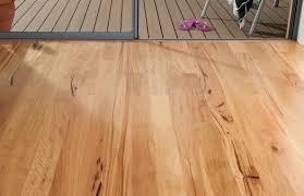 Timber Laminate Flooring Perth Timber Collection Floating Floors Pty Ltd