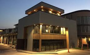 600 Square Foot Floor Plans Facilities Pacific Rim Martial Arts Academy