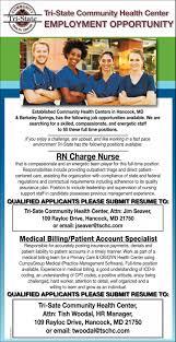 Rn Job Description Resume 100 Psychiatric Nurse Job Description Resume Administrative