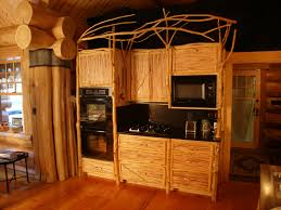 Log Cabin Kitchen Cabinets Athens Ga Premier Custom Home Design And Build