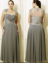 silver plus size bridesmaid dresses dress custom clothes blue dresses and wedding guest dresses