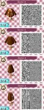 593 best animal crossing new leaf qr and art images on pinterest