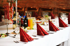 event planners for event planners eclectic goodies