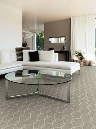 designing with carpet couristan