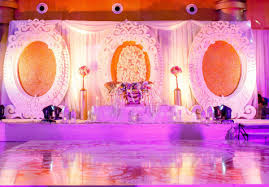 event and party rentals nigeria