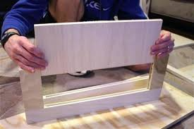 how to make shaker cabinet doors how to make inset cabinet doors shaker style kitchen cabinet doors