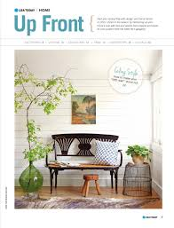 home magazine by studio gannett issuu