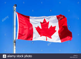 Flags And Flagpoles Canadian Flag Pole Stock Photos U0026 Canadian Flag Pole Stock Images