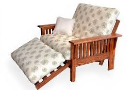 butterfly frame and futon kit futon d u0027or u0026 natural