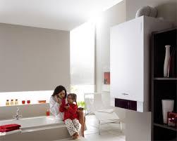 caldaia per interni murali i modelli per interni