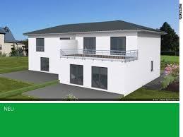 Haus Kaufen Scout24 Haus Kaufen In Hasloh Immobilienscout24