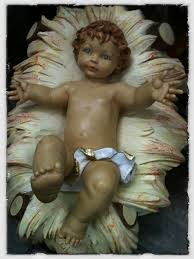 file baby jesus jpg wikimedia commons