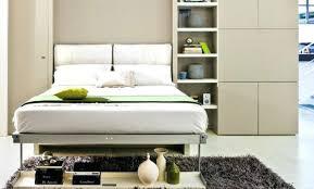 conforama toulon canapé lit d appoint top excellent cheap lit d appoint conforama