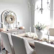 Dining Room Decorating Ideas Photos - interior design ideas home bunch u2013 interior design ideas