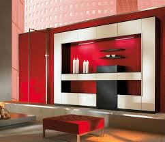 livingroom storage 15 living room storage ideas ultimate home ideas