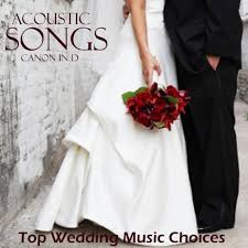 wedding dress mp3 14 best wedding images on wedding guitar