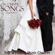 wedding dress version mp3 14 best wedding images on wedding