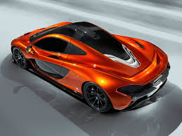 orange mclaren mclaren mp4 12c burnt orange wallpaper 1280x960 37815