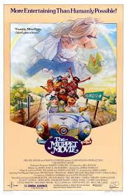 1979 u0027s the muppet movie moviereview u2013 dan white u0027s movie reviews
