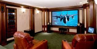 Best Home Theatre System Design s Interior Design Ideas