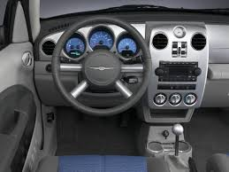 2005 chrysler pt cruiser vin 3c3ay55e55t362998 autodetective com