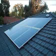 best 25 solar panel lights ideas on used solar panels