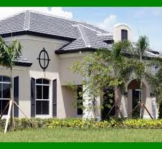 house paint color philippines home painting