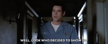 Cable Guy Meme - whos this guy gifs get the best gif on giphy