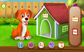 garden family summer garden family yards android apps on google play