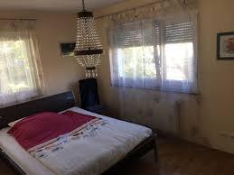 Schlafzimmer Beleuchtung Sch Er Wohnen Wohnungen Zu Vermieten Starnberg Mapio Net