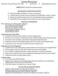 Combination Resume Samples Sample Resume For Secretary Receptionist Resume Samples