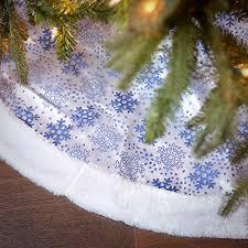 1112 best tree skirts images on tree skirts
