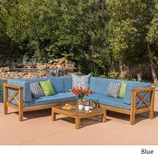 Hampton Bay Palm Canyon Replacement Cushions Christopher Knight Outdoor Furniture Cushions Home Outdoor