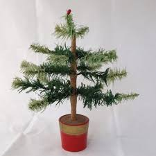 50 best i trees like this images on miniature
