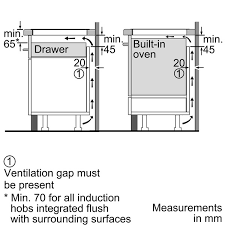 electric oven and hob wiring diagram efcaviation com