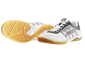 xiom table tennis shoes stiga liner shoes paddle palace