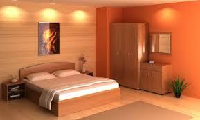 d馗oration peinture chambre d馗oration mur chambre b饕 100 images couleur de chambre de b饕