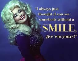 Dolly Parton Meme - dolly parton meme dolly parton pinterest dolly parton quotes