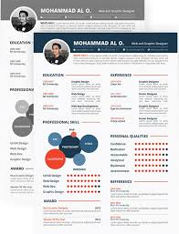 Colorful Resume Templates Free Colorful Resume Template Free Download Freebie Resume Template