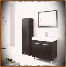 bathroom awesome bathroom vanity closeouts home style tips