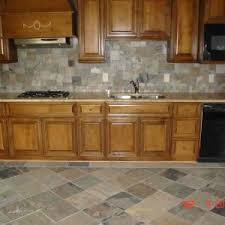 kitchen backsplash options backsplash options backsplash ideas with backsplash options