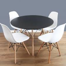 eames inspired dining table eames dining table inspiration smart inspiration eames dining table