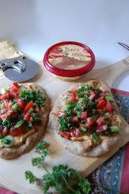 Mediterranean Kitchen Mastic 192 Best Greek U0026 Mediterranean Recipes Images On Pinterest Greek