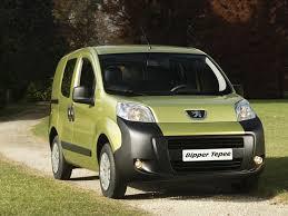 peugeot compact car peugeot tepee bipper specs 2008 2009 2010 2011 2012 2013