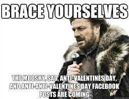 Funny As Hell Memes - funny valentine s day memes funny as hell valentine memes and