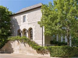 Dfw Zip Code Map by Knox Henderson Homes Listed For Sale In Dallas County Tx Dfw