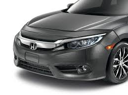 honda civic honda online store you are shopping for 2017 honda civic